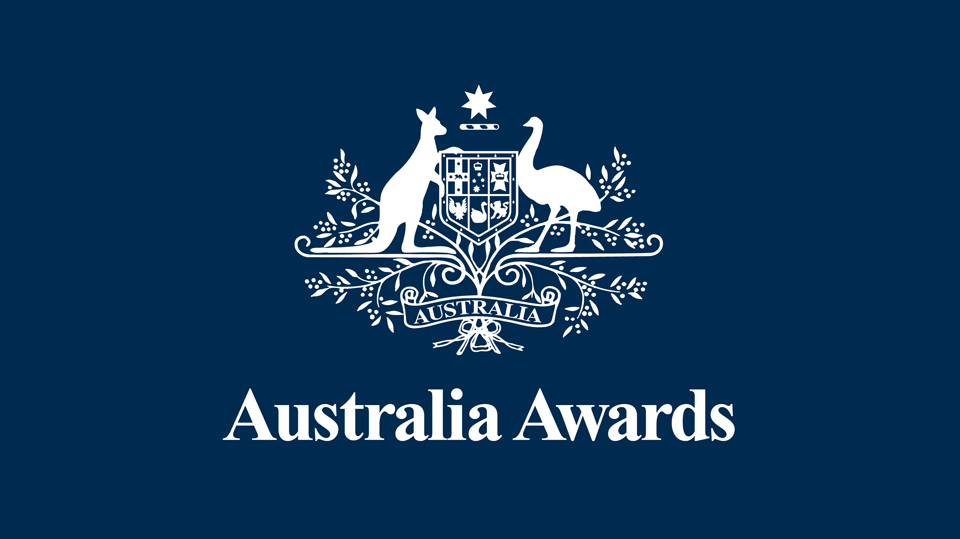 Apply for 2019 Scholarships in Australia for African ...
