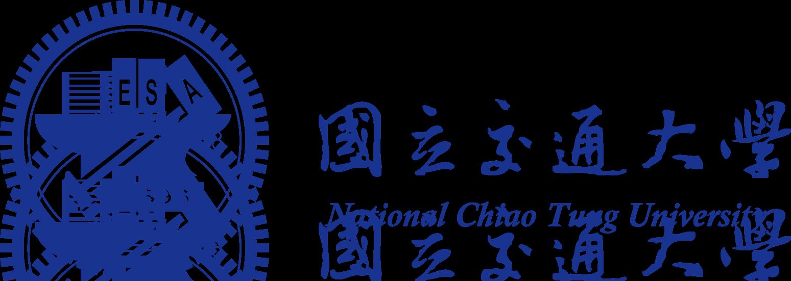Đại Học Quốc gia Chiao Tung