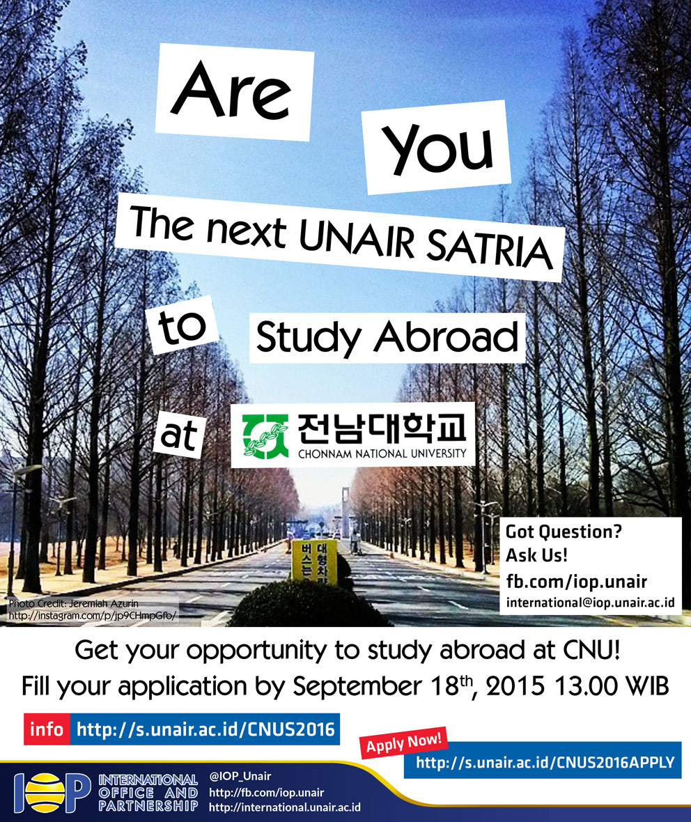 study abroad u of c how to pay