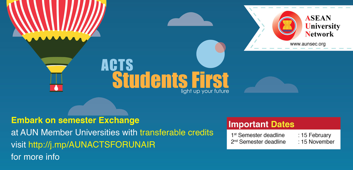 Image result for aun acts